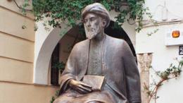 Philosophes, psychanalystes et ... rabbins !