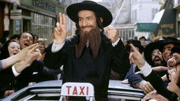 Les non-dits de Rabbi Jacob