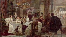 Juifs et Nouveaux-Chrétiens dans l'empire portugais