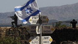 Éthique et diplomatie israéliennes