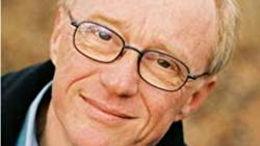 David Grossman, écrivain libre