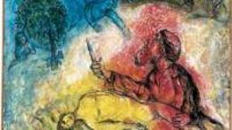 Vayera: le messie vient de Sodome