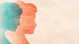 Vayetsé: les matriarches anonymes