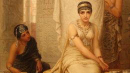 Esther et Judith, le héros au féminin