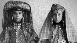Le Pogrom de Fez (1912)