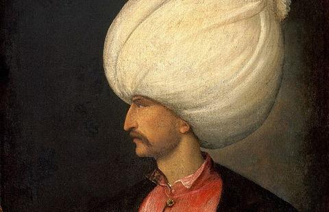 Être juif sous domination ottomane