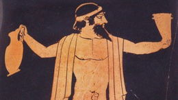 Et si les Grecs avaient gagné... avec Emmanuel Bloch