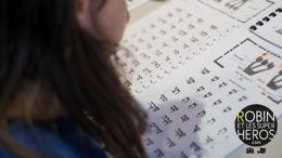 Choisir l'éducation juive de ses enfants