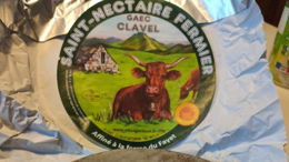 Fromage: la cacherout AOP