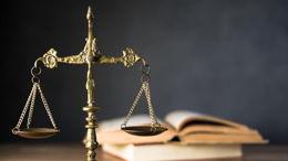 La tyrannie du droit