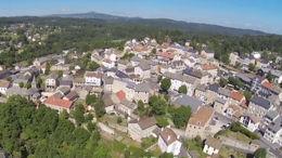 Cachés à Chambon-sur-Lignon