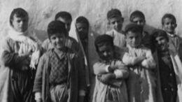 Juifs et Arabes, des cultures communes
