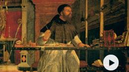 Francesco Zorzi, un franciscain kabbaliste à Venise