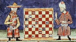 Al-Andalus, mettre fin à la légende