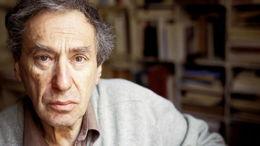 Pierre Pachet. Un écrivain aux aguets (Ed. Pauvert)