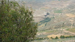Michpatim: l'esclavage dans la Tora