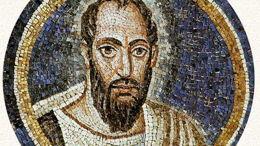 Une lecture juive de Paul