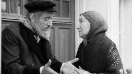 Les trésors du cinéma yiddish (Volume 2)