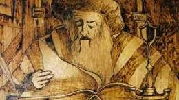 Rachi, le maître de l'exégèse juive