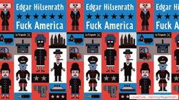 Fuck America, d'Edgar Hilsenrath