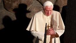 L'Eglise catholique et ses juifs