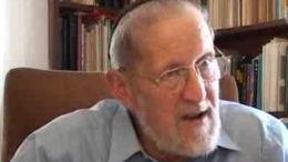 Négation du peuple juif et délégitimation d'Israël