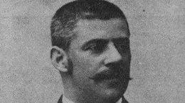 Franz Kafka, son  père et Dieu