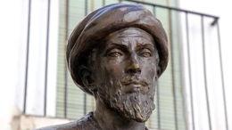 Regard de Maïmonide sur le messianisme