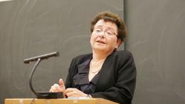 Rosenzweig: la philosophie du dialogue