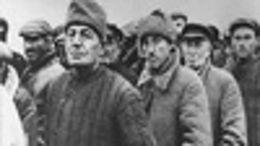 Les immigrés du 19e siècle à 1945