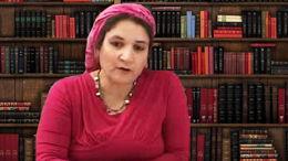 Bo: prendre les biens de l'Egypte
