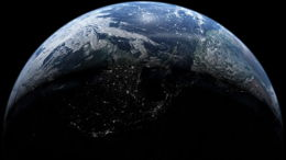 Dieu et les nations du monde