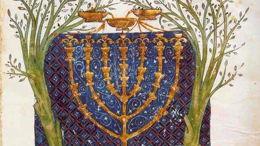 Le peuple juif, particularismes et universalismes