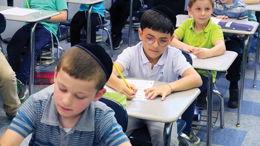 Maître et élève: l'art d'apprendre