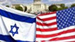 Soutien à Israël: état des lieux