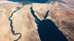 Devarim: du désert à l'Etat