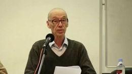 Levinas, philosophe et juif