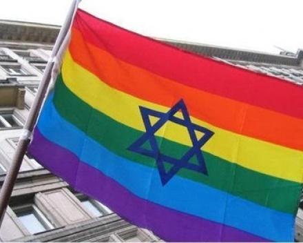 Monothéismes et homosexualité