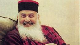 Le rav Chalom Messas et le judaïsme marocain du XXe siècle