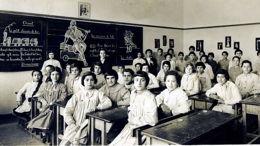 Les défis de l'éducation