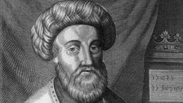 Hérésie dans le judaïsme: Sabbataï Tsvi