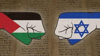 Le conflit israélo-palestinien est-il insoluble?