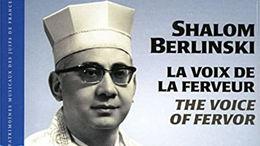 Hommage à Shalom Berlinski