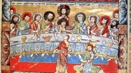 Vérité hébraïque ? Les Pères de l'Église et la Bible juive.