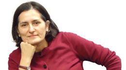 Femmes et judaïsme en France