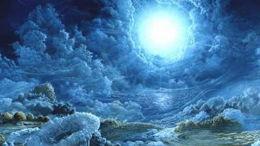 Vaye'hi: concilier terre et ciel