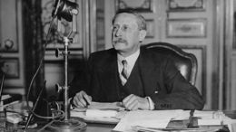 Léon Blum l'intellectuel