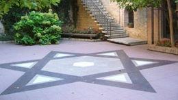 Le rayonnement d'un judaïsme méconnu