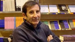 Walter Benjamin et Gershom Scholem