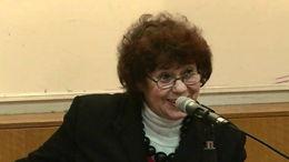 Premier traducteur juif  du Tana'h